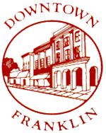 DFA: The Downtown Franklin Association