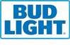 Bud Light Pecht Distrubutor
