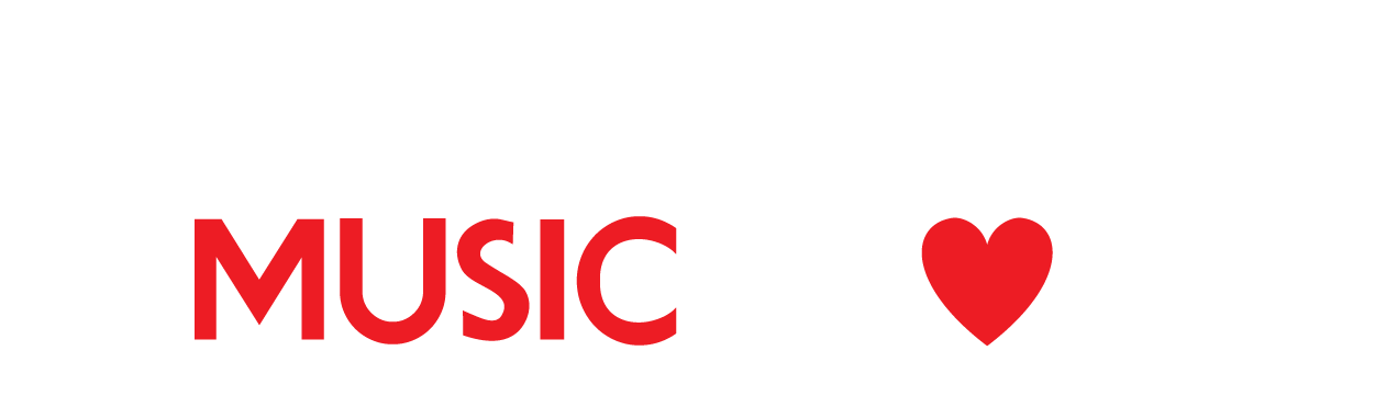 Virginia is for Music Lovers