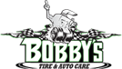 Bobby's Tire & Auto Care