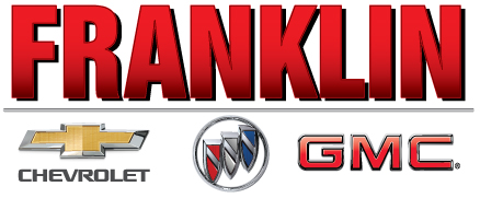 Franklin Chevrolet