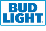 Bud Light, Pecht Distributors
