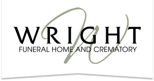 Wright Funeral Home and Crematory