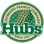 Sponsored by Hubs Peanuts